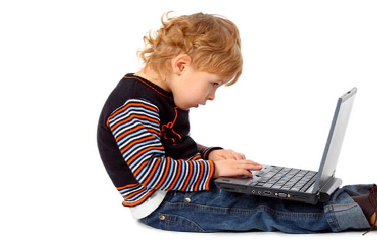 kids-and-ergonomics