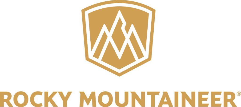 Rocky Mountaineer – Dustin Churchill