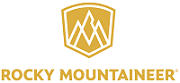 https://images.rockymountaineer.com/signature/rm.png