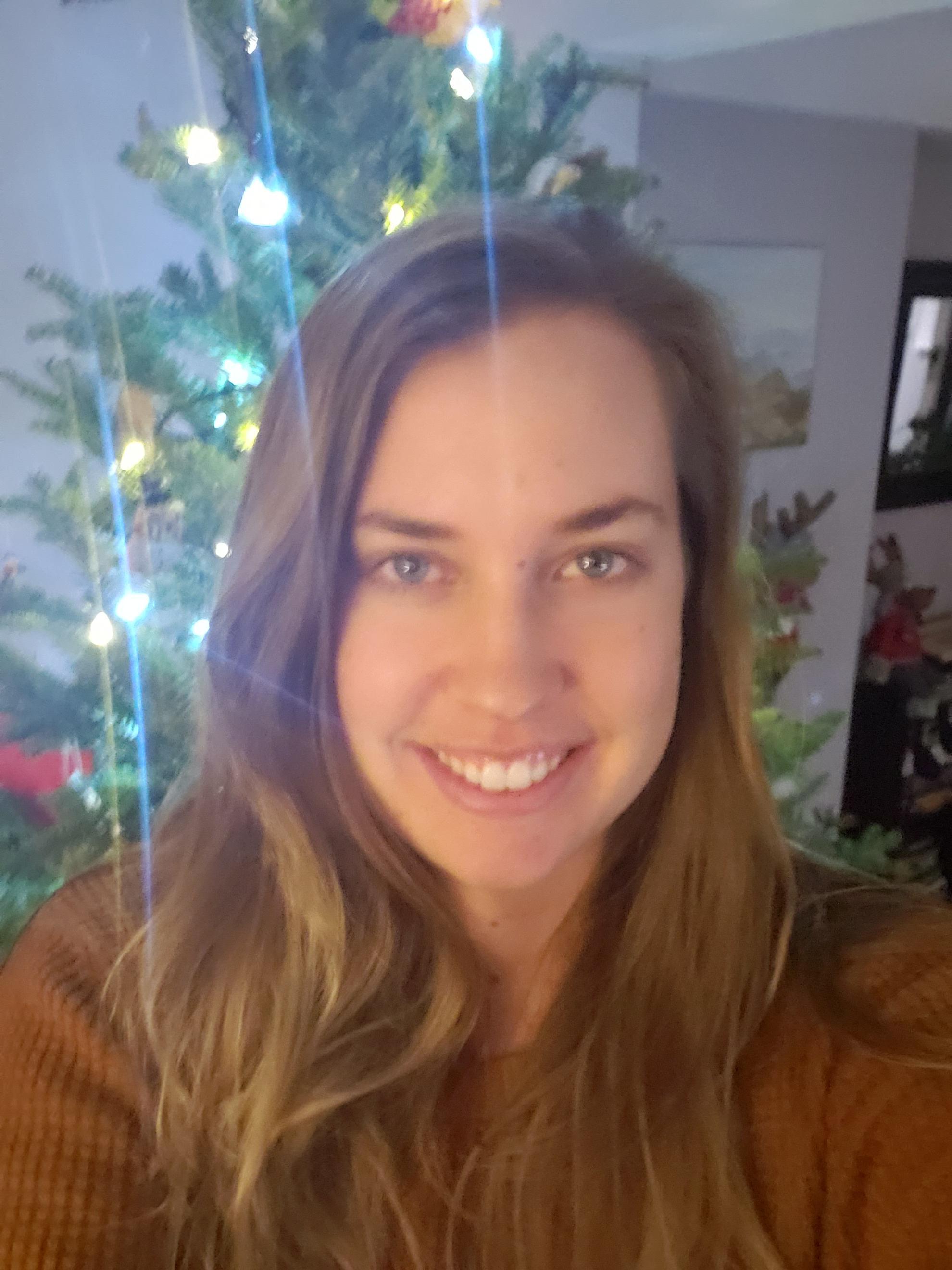 Morgan Marshall Occupational Therapist Swift Health 10