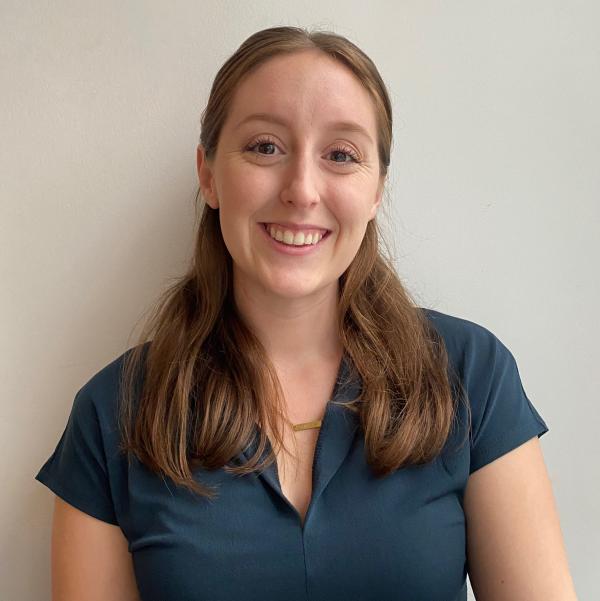 Kathryn Guidry Occupational Therapist Swift Health