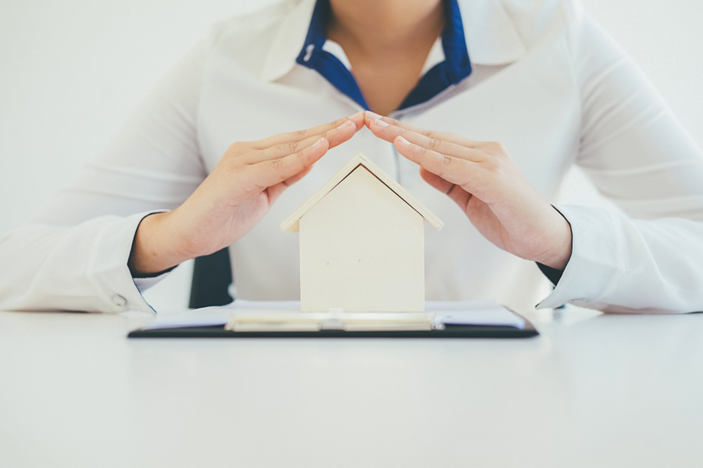 2 Reasons Home Modification Assessments Are A Growing Demand